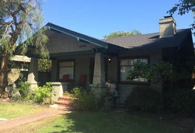 308 Coronado Avenue Long Beach CA 90814