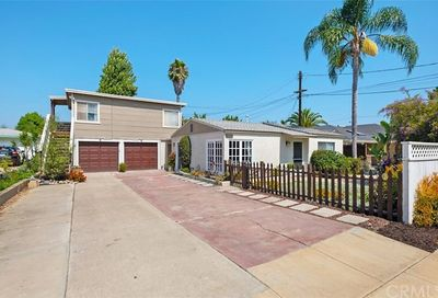 382 E 18th Street Costa Mesa CA 92627