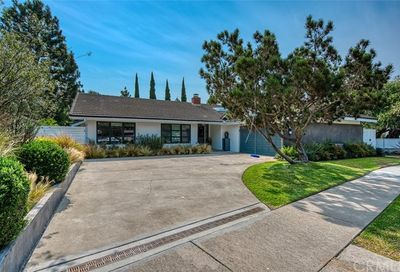 2636 Basswood Street Newport Beach CA 92660