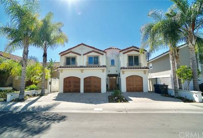 16381 Maruffa Circle Huntington Beach CA 92649