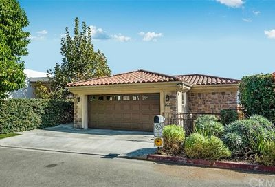 2030 Hanscom Drive South Pasadena CA 91030