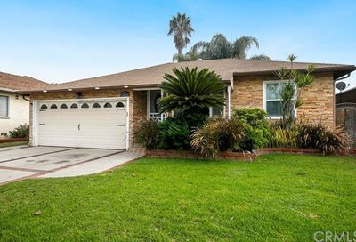 4724 Montair Avenue Long Beach CA 90808
