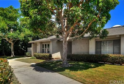 8886 Modoc Circle Huntington Beach CA 92646