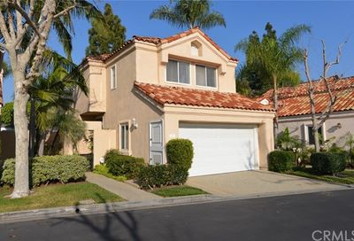 23 Cormorant Circle Newport Beach CA 92660