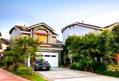 6244 Napoli Court Long Beach CA 90803
