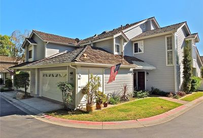 620 Brocton Court Long Beach CA 90803