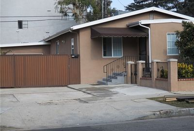 2133 Yosemite Drive Los Angeles CA 90041