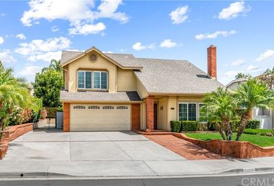 26151 Emyvale Court Lake Forest CA 92630
