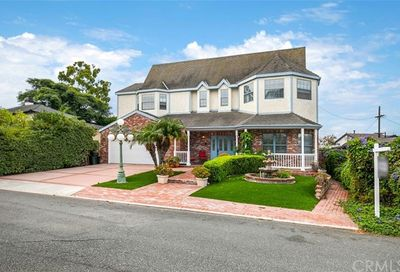 26922 Calle Maria Dana Point CA 92624