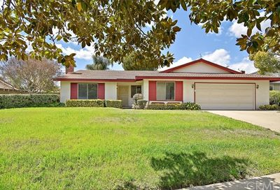 1551 Omalley Avenue Upland CA 91786