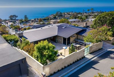 325 Weymouth Place Laguna Beach CA 92651