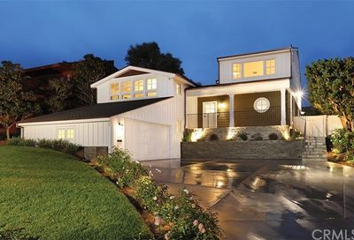 130 Shorecliff Road Corona Del Mar CA 92625