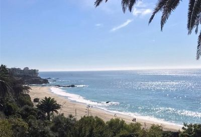 10 Camel Point Drive Laguna Beach CA 92651