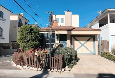 417 31st Street Manhattan Beach CA 90266