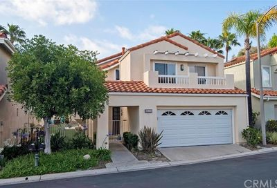33591 Sundown Court Dana Point CA 92629