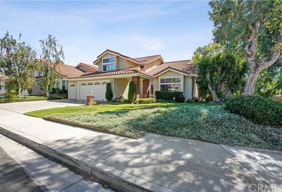21552 Moresby Way Lake Forest CA 92630
