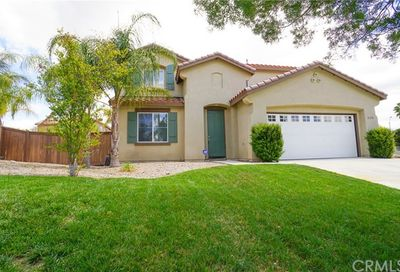 23734 Pinnie Circle Murrieta CA 92562