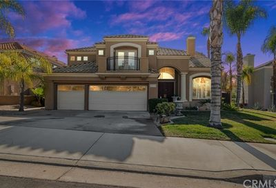 23715 Via Segovia Murrieta CA 92562