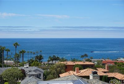 120 Irvine Cove Circle Laguna Beach CA 92651
