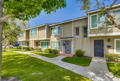 17637 Newland Street Huntington Beach CA 92647