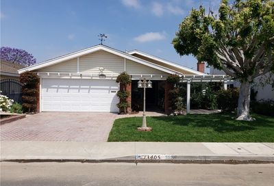 13405 Lowell Circle Westminster CA 92683