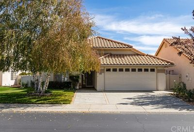 1400 Pine Valley Road Banning CA 92220