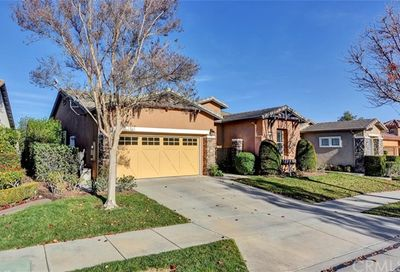 9164 Pinyon Point Court Corona CA 92883