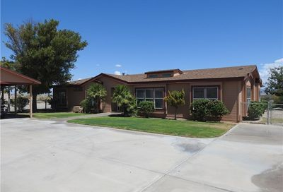 1214 Pebble Beach Needles CA 92363