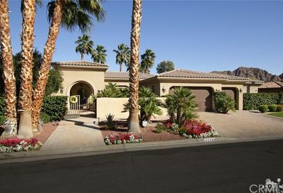 45700 Via Villaggio Indian Wells CA 92210