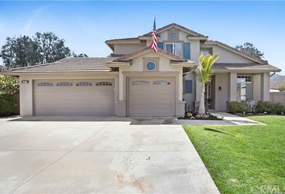 1066 Golden Meadow Drive Corona CA 92882