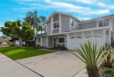 17031 Malta Circle Huntington Beach CA 92649
