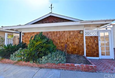 219 62nd Street Newport Beach CA 92663
