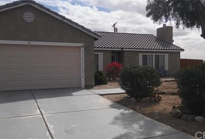 2424 Shore Jewel Avenue Salton City CA 92274