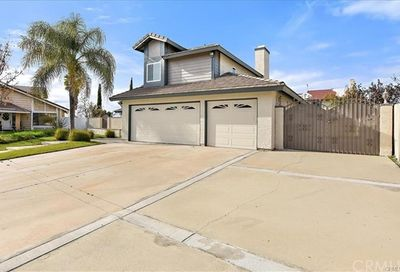 24306 Saint Thomas Avenue Moreno Valley CA 92551
