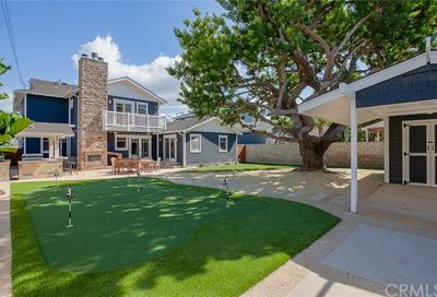 315 Colleen Place Costa Mesa CA 92627