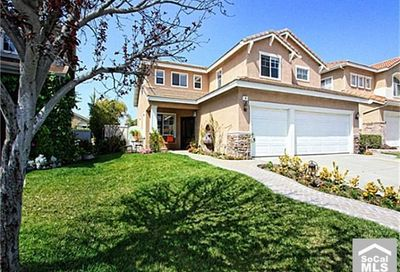 9 Tresaunce Way Lake Forest CA 92610