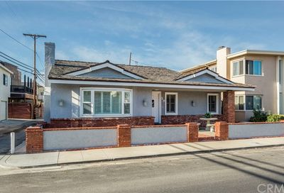 19 Claremont Avenue Long Beach CA 90803