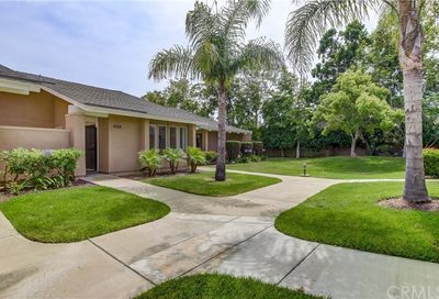 8566 Sierra Circle Huntington Beach CA 92646