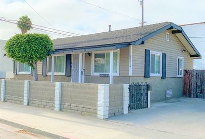 3330 E 10th Street Long Beach CA 90804