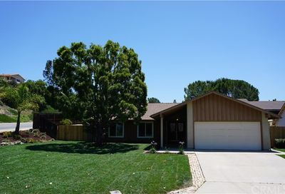 42650 Tierra Robles Place Temecula CA 92592