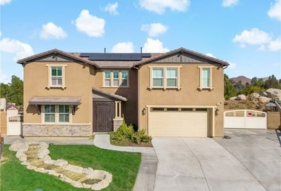 30376 Canyon Point Circle Menifee CA 92584