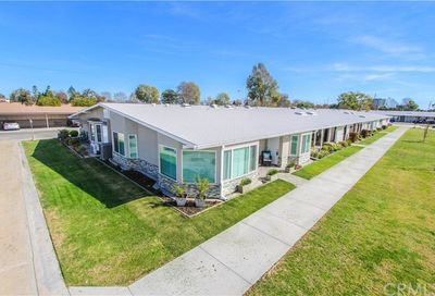 1681 Monterey Road M-2 Seal Beach CA 90740