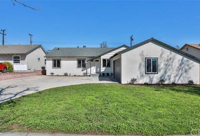 624 Birch Avenue Upland CA 91786