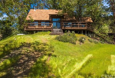10101 Orr Springs Road Ukiah CA 95482