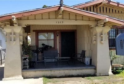 1519 W 56th Street Los Angeles CA 90062