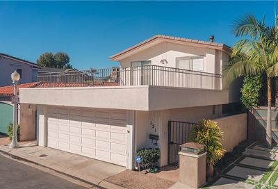 121 Via Undine Newport Beach CA 92663