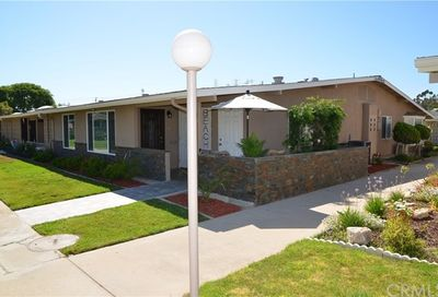 1100 Brookline Rd. M9-#222a Seal Beach CA 90740