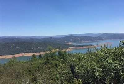 Box Hollow Oroville CA