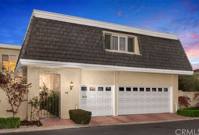 25 Rue Grand Ducal Newport Beach CA 92660