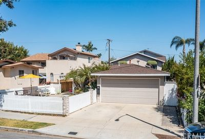 4117 E Theresa Street Long Beach CA 90814